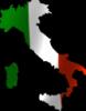 shopping_italia userpic