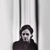 Eva Green //