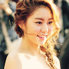 After School / Uee