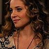 Brielle Wigworthy