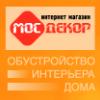 mosdecor userpic