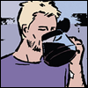 Clint/coffee