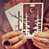 Julie: Original ★ tarot cards