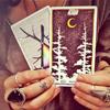 Julie: Original ★ tarot cards