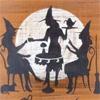Julie: Original ★ hocus pocus