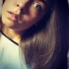 anastasya_st userpic