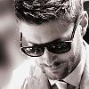 Jensen is a BAMF