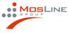 mosline_expert userpic