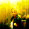 Leslie: BtVs - Buffy
