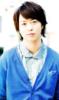 baka_green