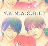 chii_mao_13