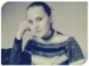 irene_cabbage userpic