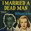Halloween - I Married A Dead Man by Will
