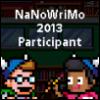nanowrimo_2013