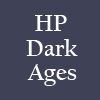 HP Dark Ages Default