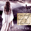 Lady of Rohan