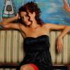 lady_n_30 userpic