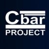 cbar_project userpic