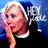 [ AHS ] Hey Jude