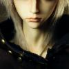 Melange11