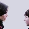 angelfireeast: OUaT: Regina & Henry: space in between