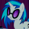 DonAithnen: Glasses - MLP