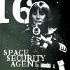 Sara Security