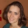 selenik userpic