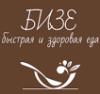 bize userpic