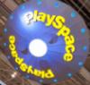 playspace_ru userpic