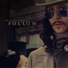 Bram Stoker's Dracula - Follow