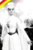 Лана Битарова