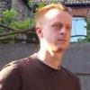pfy userpic