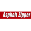 asphaltzipper userpic