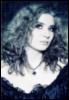 reinameron userpic