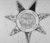 Звезда и карта