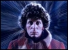 Dr Who, Tom Baker