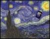 Gogh Who