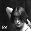 iceburn userpic
