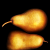 wildpear
