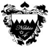 nikkie_hime
