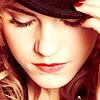 Leslie: Actor - Emma Watson