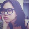 murata_san userpic