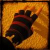 leka_kajuk userpic