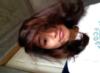 wonsu_garkyub
