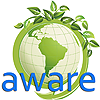 aware consumer