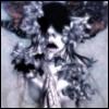 purge_arena userpic