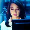 thrace_adams: Agents of SHIELD Agent May