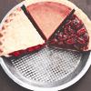 terry: pie
