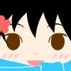 me, avatar